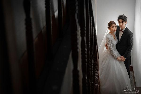 Wedding photo-463.jpg