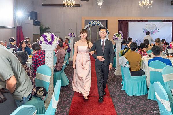 Wedding photo-405.jpg