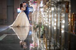 Wedding photo-541