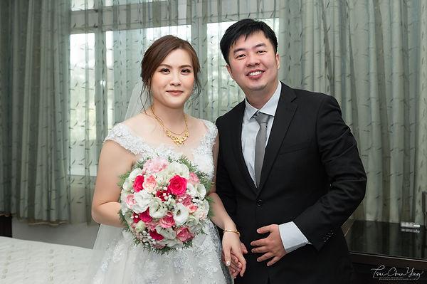 Wedding photo-311.jpg