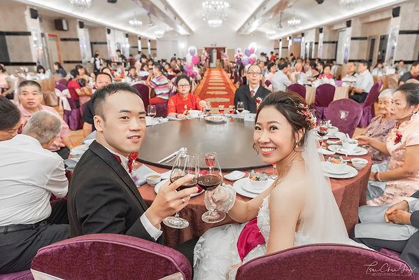Wedding photo-638.jpg