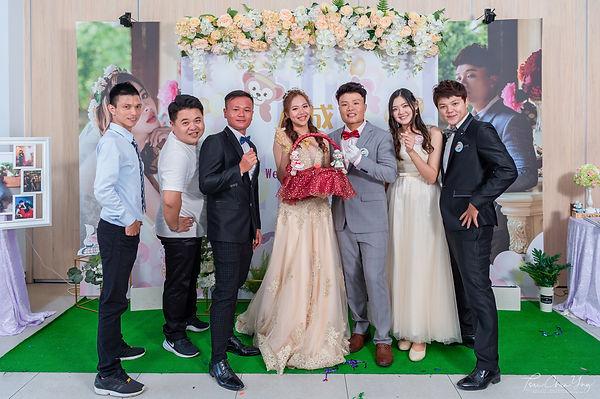 Wedding photo-1363.jpg