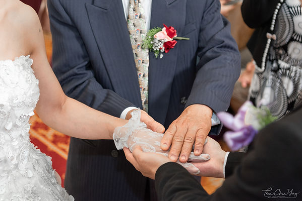 Wedding photo-568.jpg