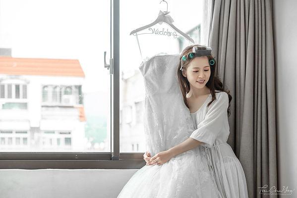Wedding photo-23.jpg