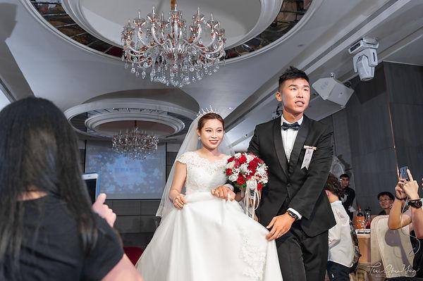Wedding photo-303.jpg