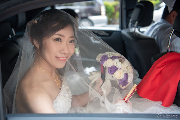 Wedding photo-222.jpg