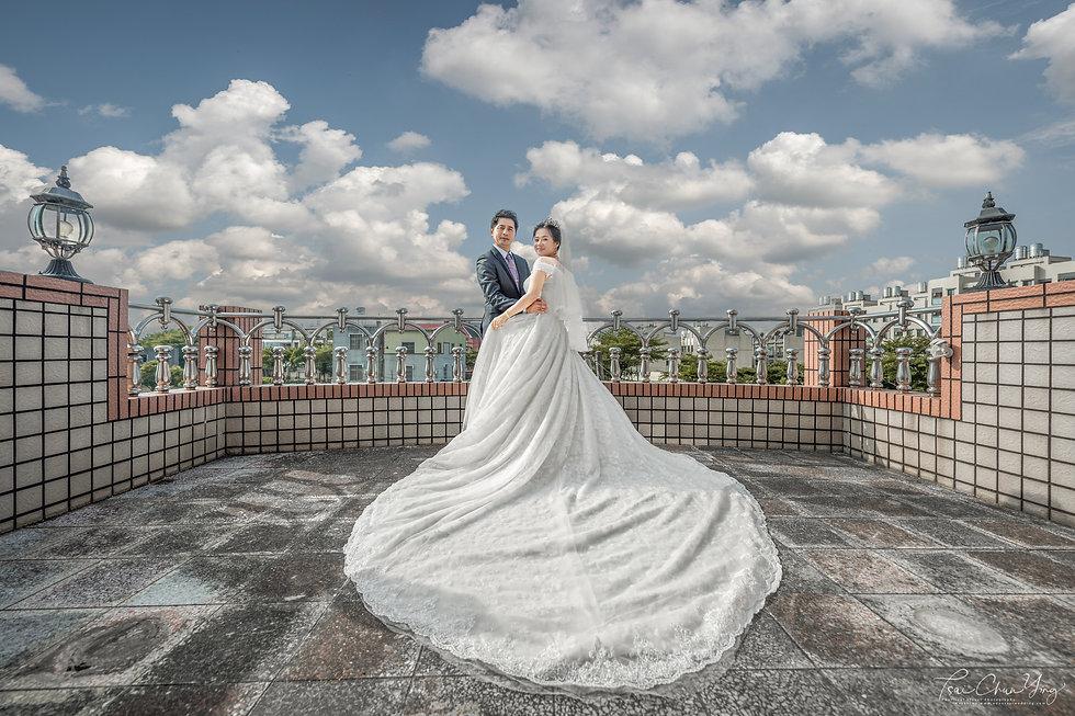 Wedding photo-435.jpg