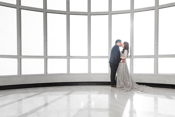 Wedding photo-640.jpg