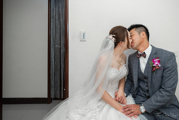 Wedding photo-392.jpg