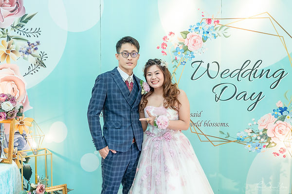 Wedding photo-521.jpg