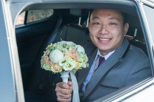 Wedding photo-85.jpg