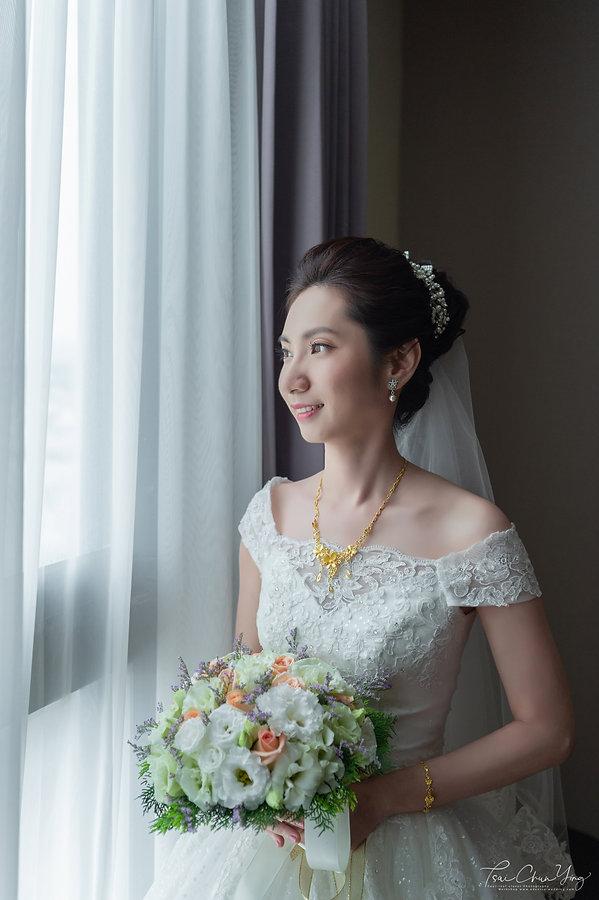 Wedding photo-418.jpg