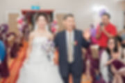 Wedding photo-558.jpg