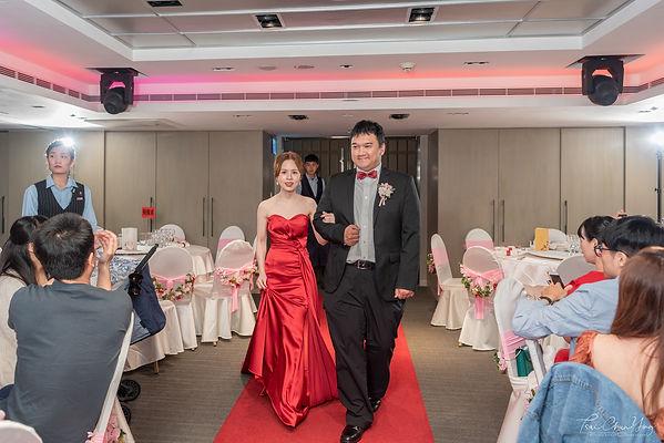 Wedding photo-390.jpg
