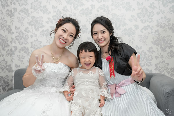 Wedding photo-488.jpg