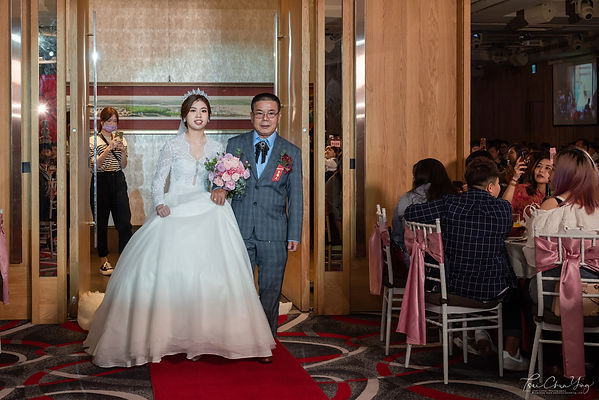 Wedding photo-696.jpg
