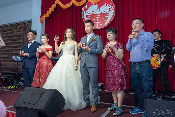 Wedding photo-693.jpg