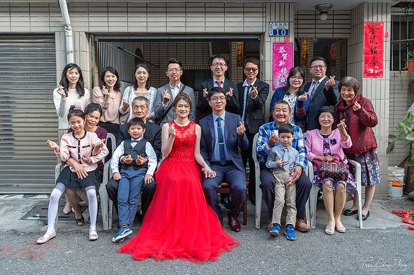 Wedding photo-169.jpg