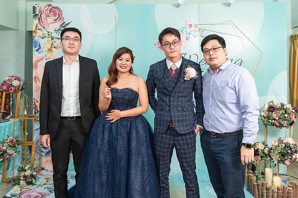 Wedding photo-807.jpg