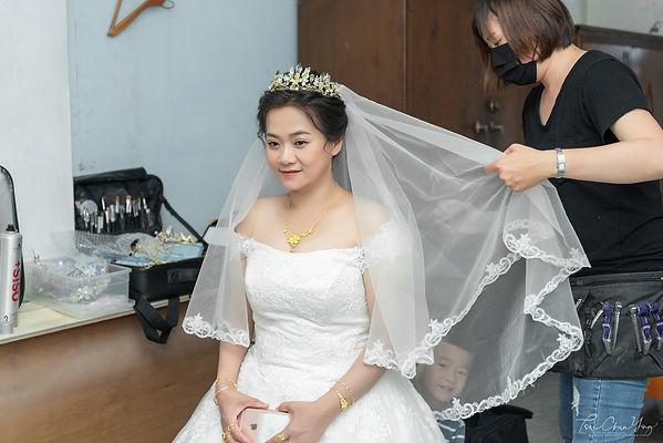 Wedding photo-254.jpg