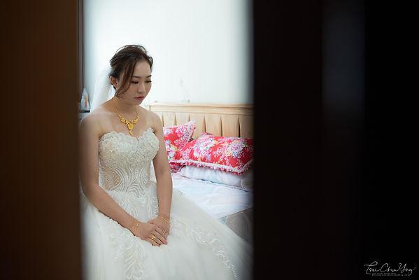Wedding photo-219.jpg