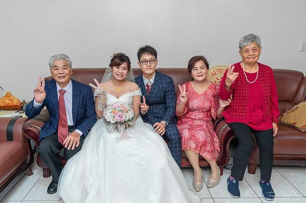 Wedding photo-200.jpg
