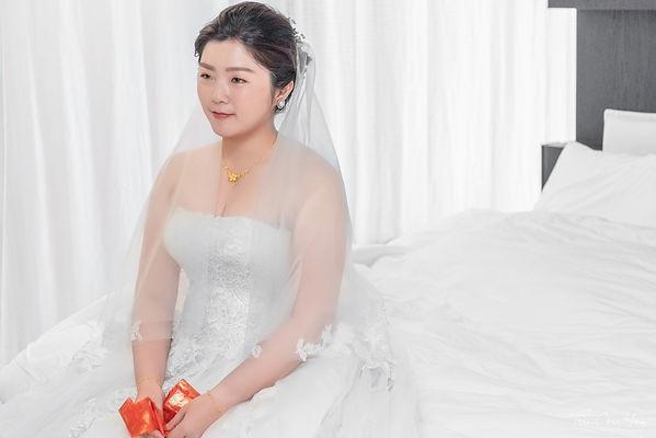 Wedding photo-295.jpg