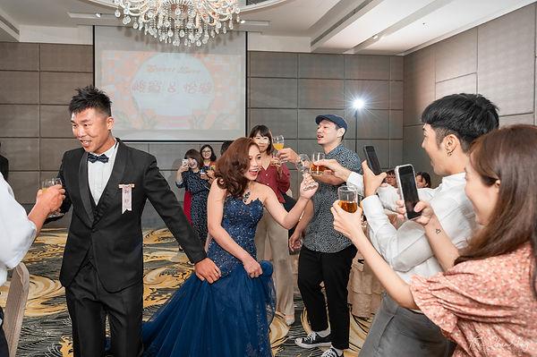 Wedding photo-412.jpg