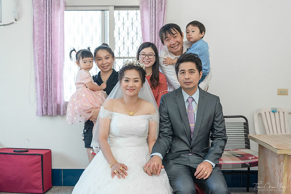 Wedding photo-423.jpg