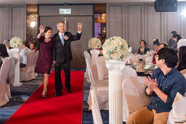 Wedding photo-459.jpg