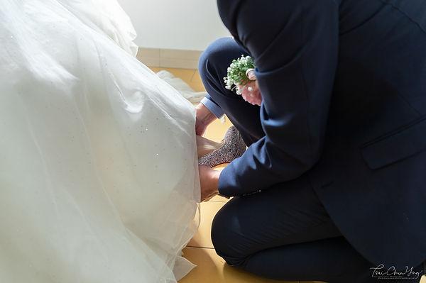 Wedding photo-248.jpg