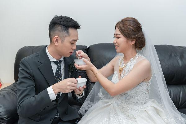 Wedding photo-517.jpg