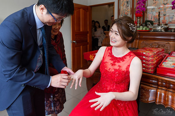 Wedding photo-126.jpg