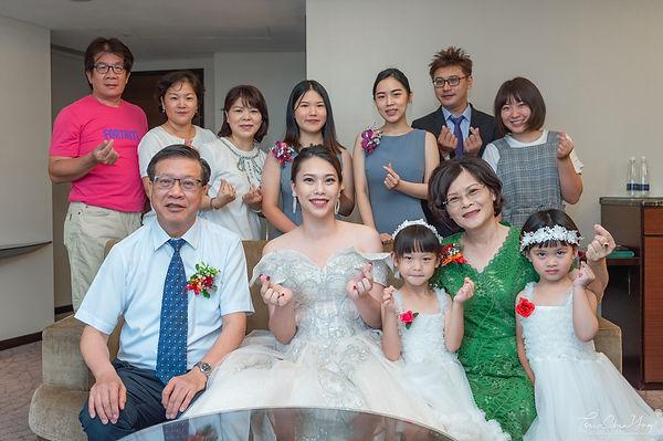 Wedding photo-143.jpg