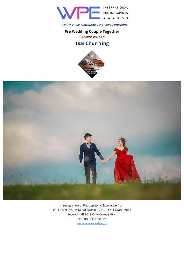 6WPE-國際攝影師獎-蔡春穎頒發的證書.jpg