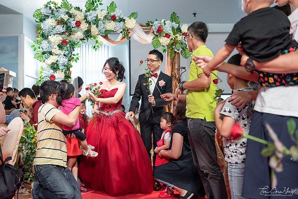 Wedding photo-351.jpg
