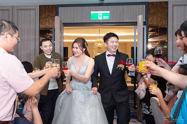 Wedding photo-1287.jpg