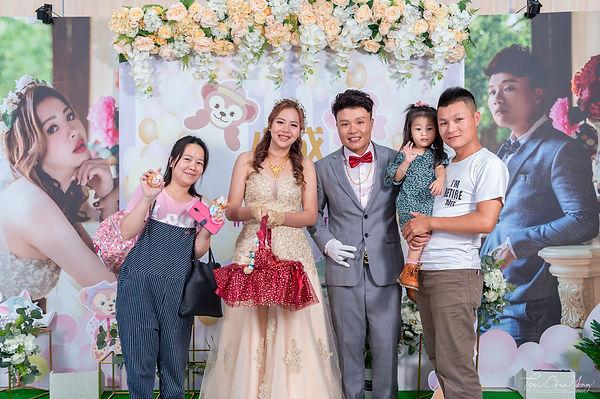 Wedding photo-1331.jpg