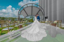 Wedding photo-43