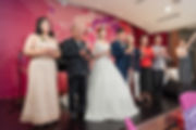 Wedding photo-284.jpg