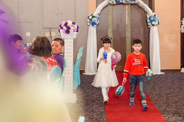 Wedding photo-397.jpg