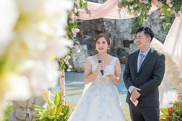 Wedding photo-773.jpg