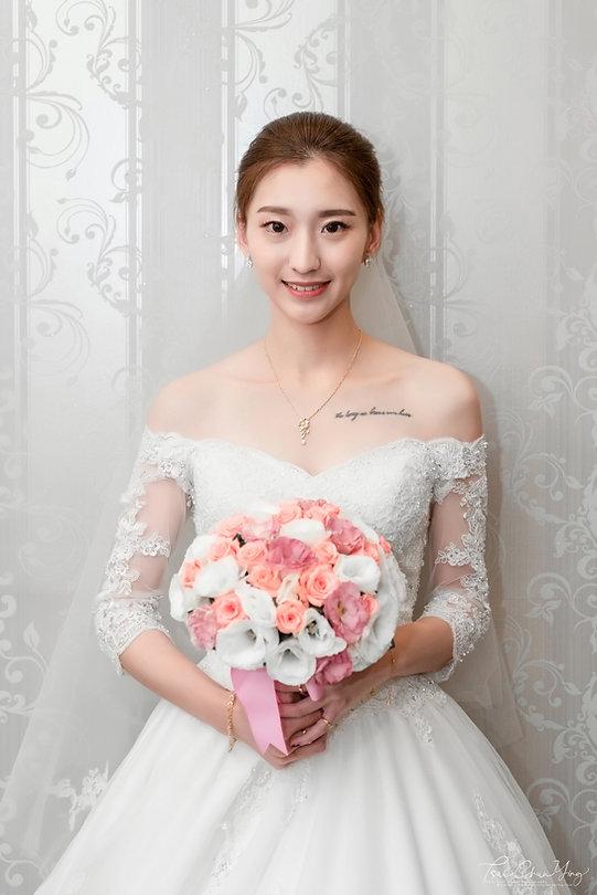 Wedding photo-114.jpg