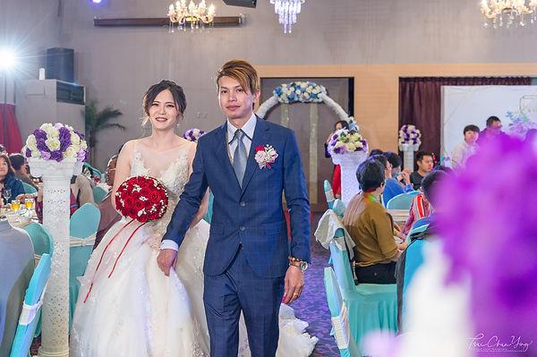Wedding photo-417.jpg