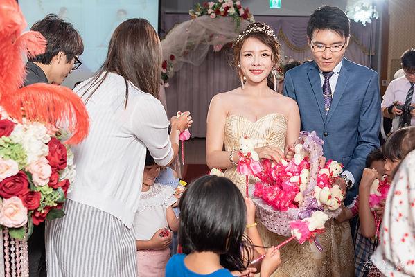 Wedding photo-457.jpg