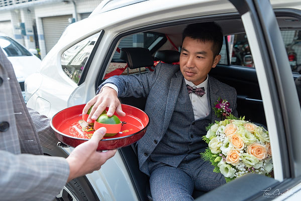 Wedding photo-119.jpg