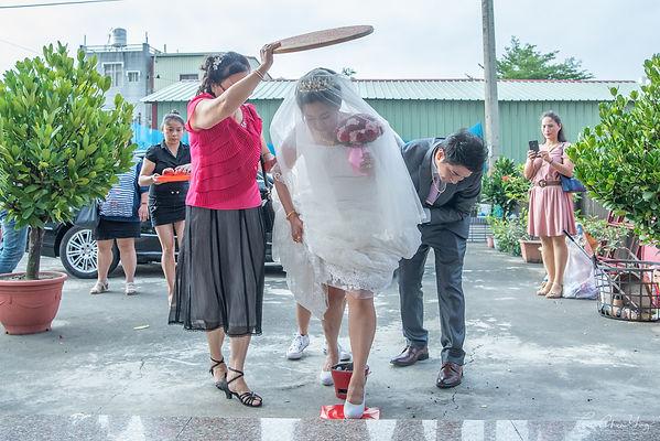 Wedding photo-398.jpg