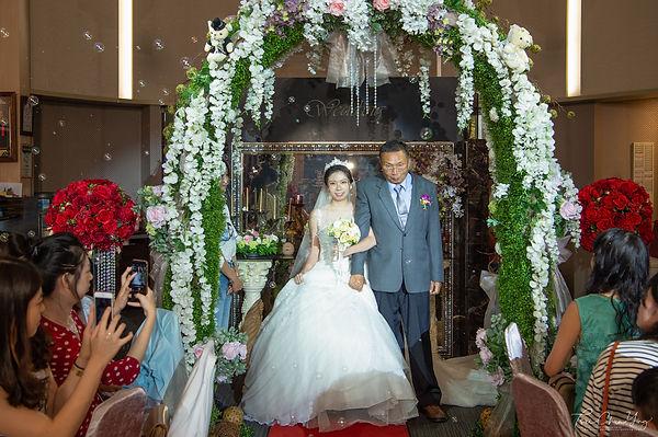 Wedding photo-586.jpg