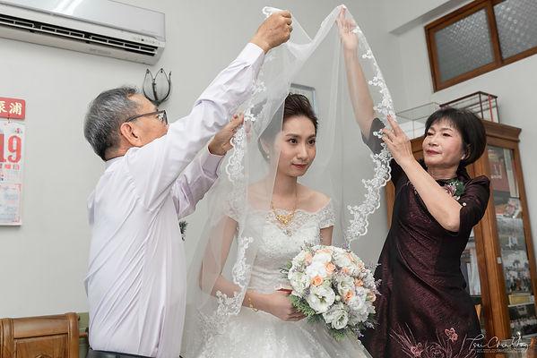 Wedding photo-314.jpg