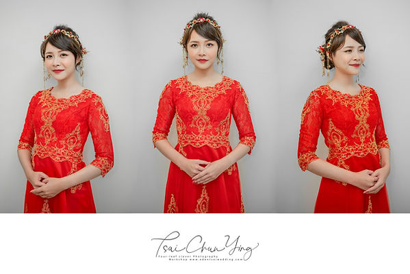 Wedding photo-1.jpg